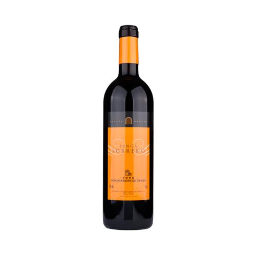 san marzano wijn